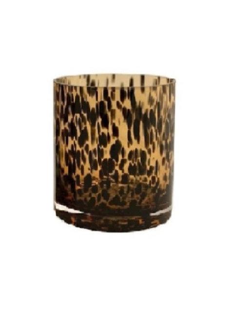 Leopard Light