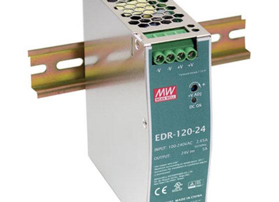 EDR-150