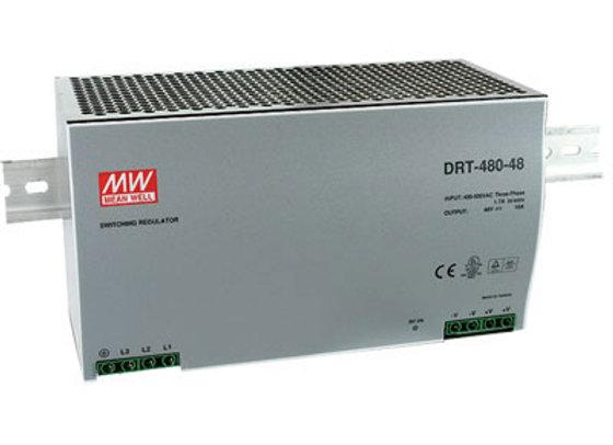 DRT-480
