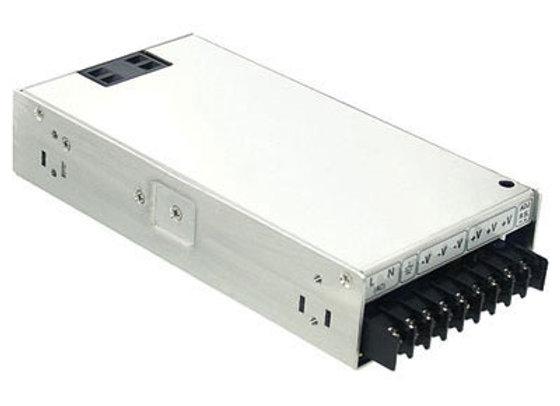 HSP-250-5 MEAN WELL