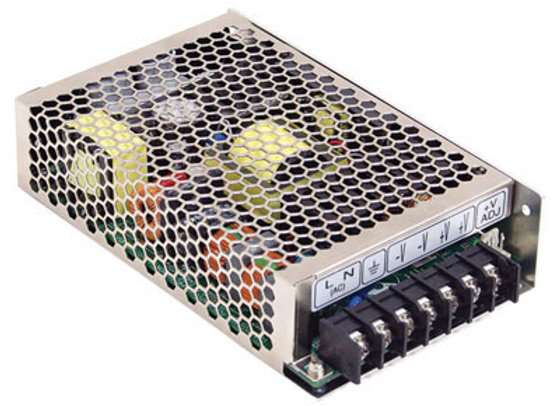 MSP-100-3.3 MEAN WELL