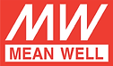 meanwell logo.png