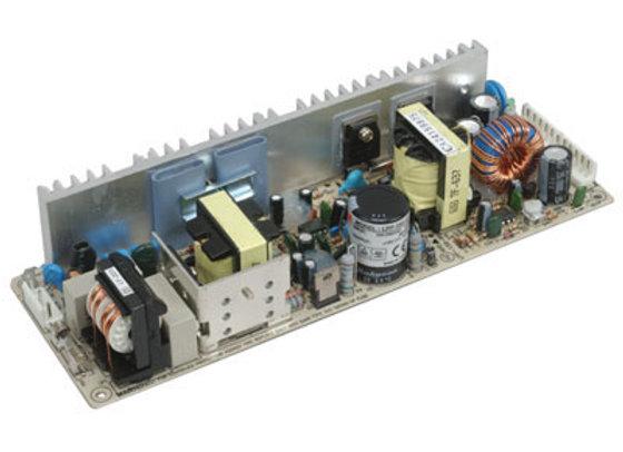 LPP-150