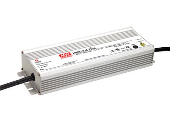 HVGC-320-1050 MEAN WELL