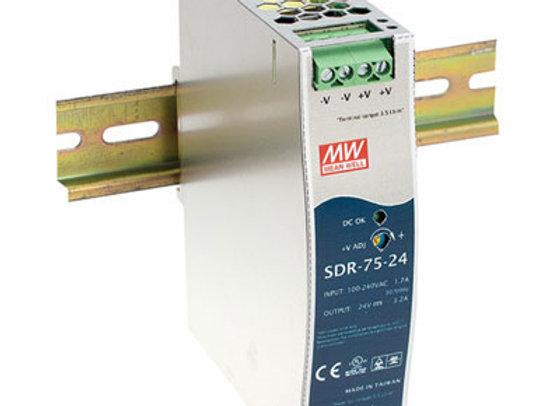 SDR-75