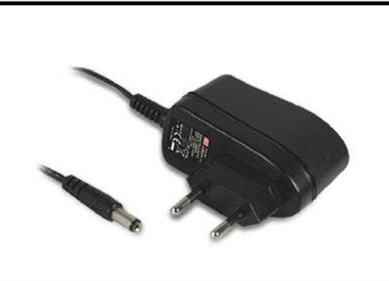 GSM06E
