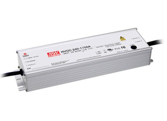 HVGC-240-1750 MEAN WELL