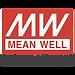 MW INT logo13.png
