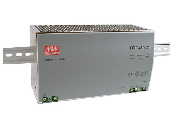 DRP-480