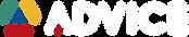 logo_new_final_EN_white round color.png