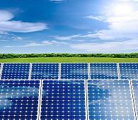 Green Energy Power Solution