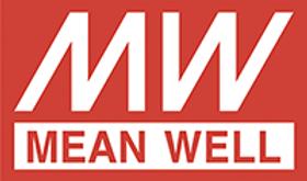 logo MW-200.png