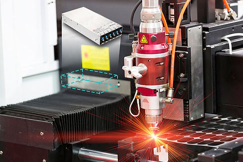 cases_Laser-Processing-Equipment.jpg