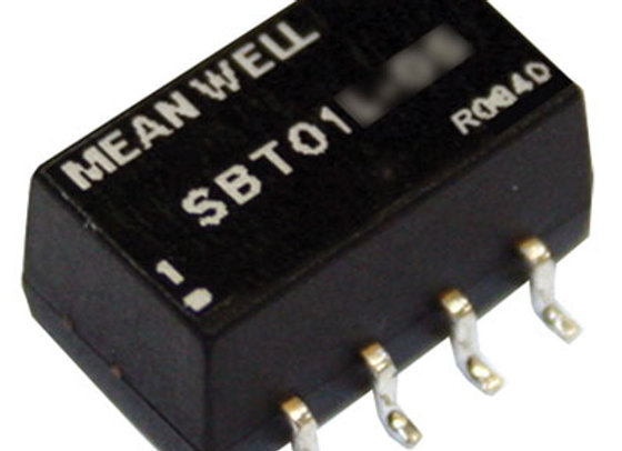 SBT01L-05 MEAN WELL