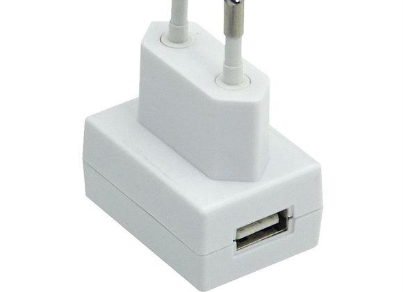 GS05E-USB