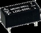 LDD-L Series