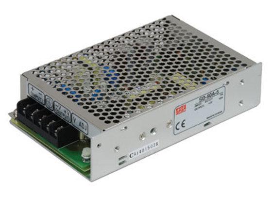 SD-50