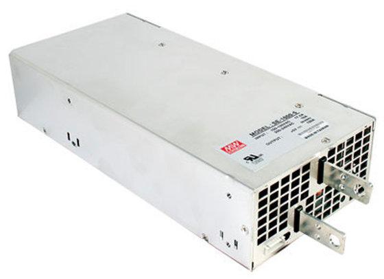SE-1000