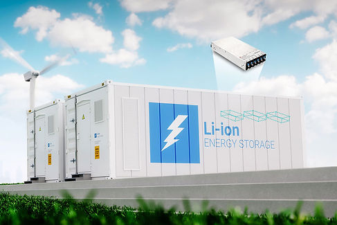 cases_Energy-Storage-System-BMS-Controll