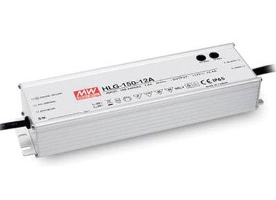 HLG-150H