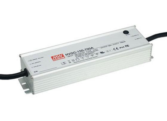 HVGC-150-700 MEAN WELL