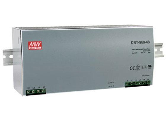 DRT-960