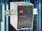 DDR-480 SERIES.jpg