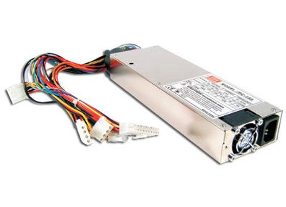 IPC-250