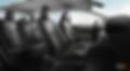 Toyota Corolla 2017 iM, Responsible for Lighting and Shading, Softwares: Maya, VRay and Nuke