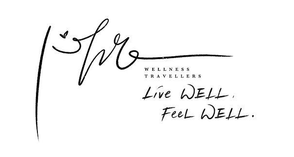 Wellness Travellers.jpeg