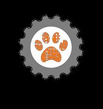 Sabre Bytes logo.webp