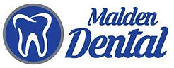 Malden Dental Logo.jpg