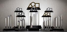 Awards Pic.jpg
