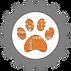 Sabre Bytes Logo.png