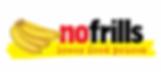 No Frills logo.png