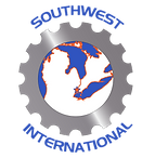 southwest international logo (1).png