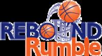 Rebound Rumble Logo.png