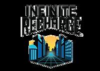 Infinite Recharge Logo.png