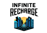 infinite-recharge-web-promo_0 (1).png
