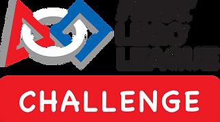 1200px-FLL_Challenge_Logo_v2.png