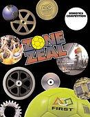 ZoneZealLogo.jpg