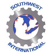 SouthwestIntLogo.jpg