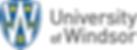 Uni Windsor.png