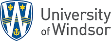 Uni Windsor.png