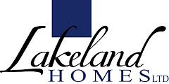 Lakeland Homes.png
