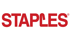 504739-staples.png