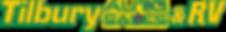 logo_413.png