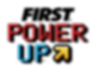 2018_FIRST_Power_Up_game_logo.png
