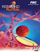 ReboundRumbleLogo.png