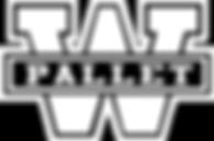 Windsor-Pallet-White-logo-sm.png